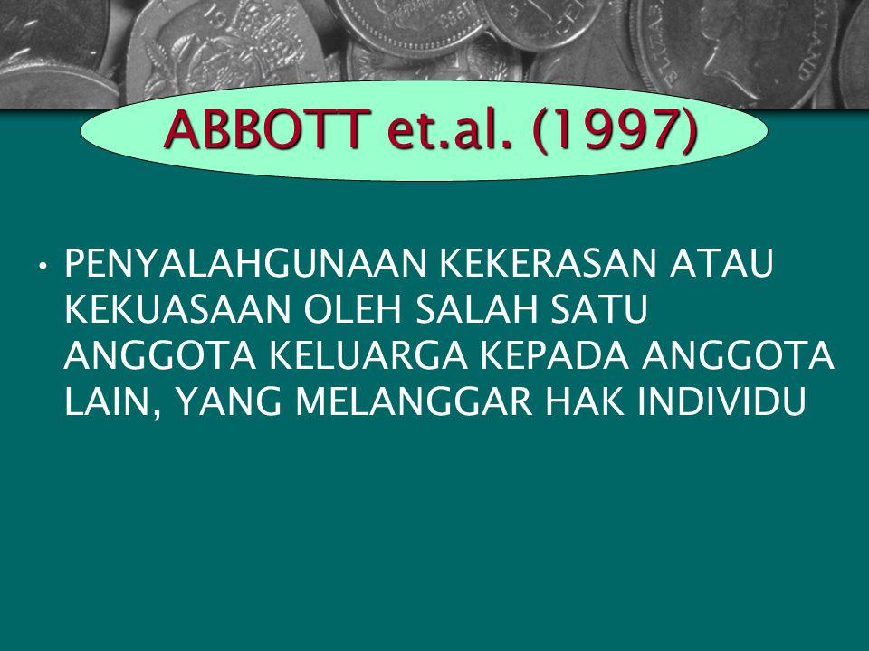 ABBOTT et.al.