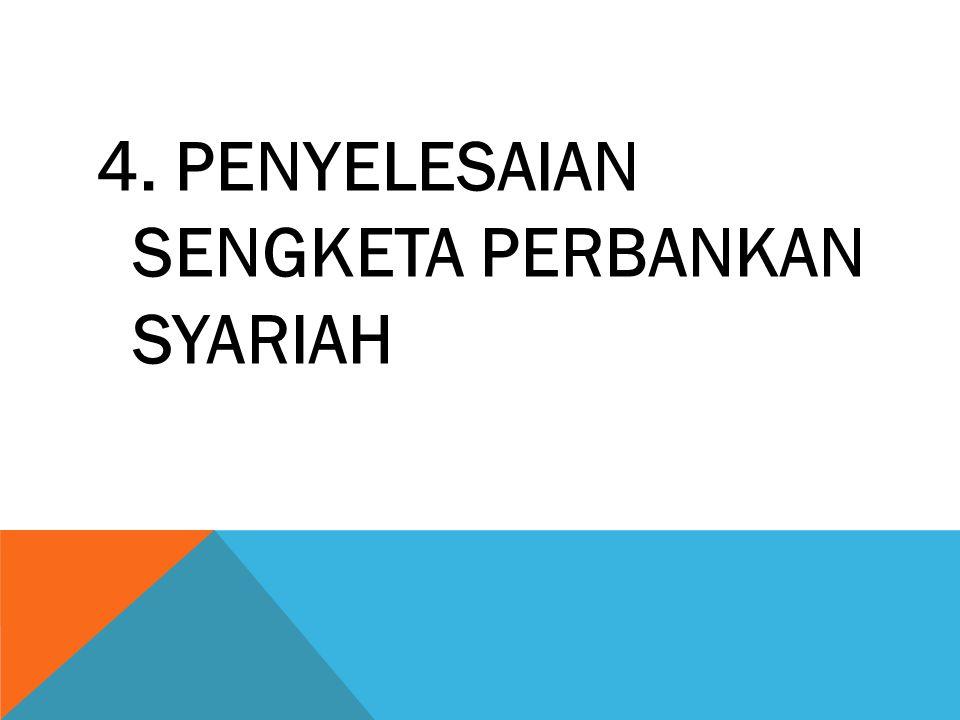  Gugatan Penggugat yang ditujukan kepada Tergugat merupakan ranah hukum perbuatan pidana dan hukum administratif dalam hal ini bukan merupakan kewenangan mengadili Pengadilan Agama Yogyakarta, oleh karenanya gugatan Penggugat sedemikian sudah sepatutnya untuk dinyatakan tidak dapat diterima;--------- ---------------- (tidak sesuai dengan  ketentuan Hukum Acara Perdata (pasal 134 HIR/  160 RBg) khususnya yang menyangk kewenangan  Mengadili).