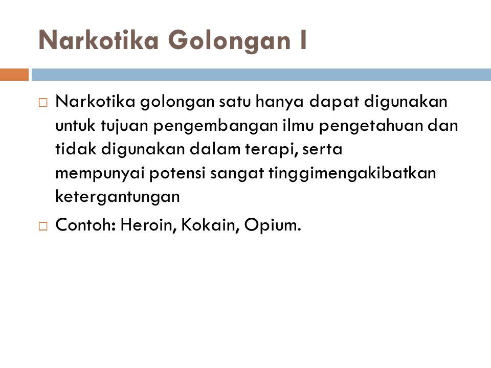 MORFIN Farmakope Indonesia edisi IV halaman 568  Pemerian: hablur mengkilap berbentuk kubus tidak berwarna atau serbuk hablur putih Atau hampir putih.