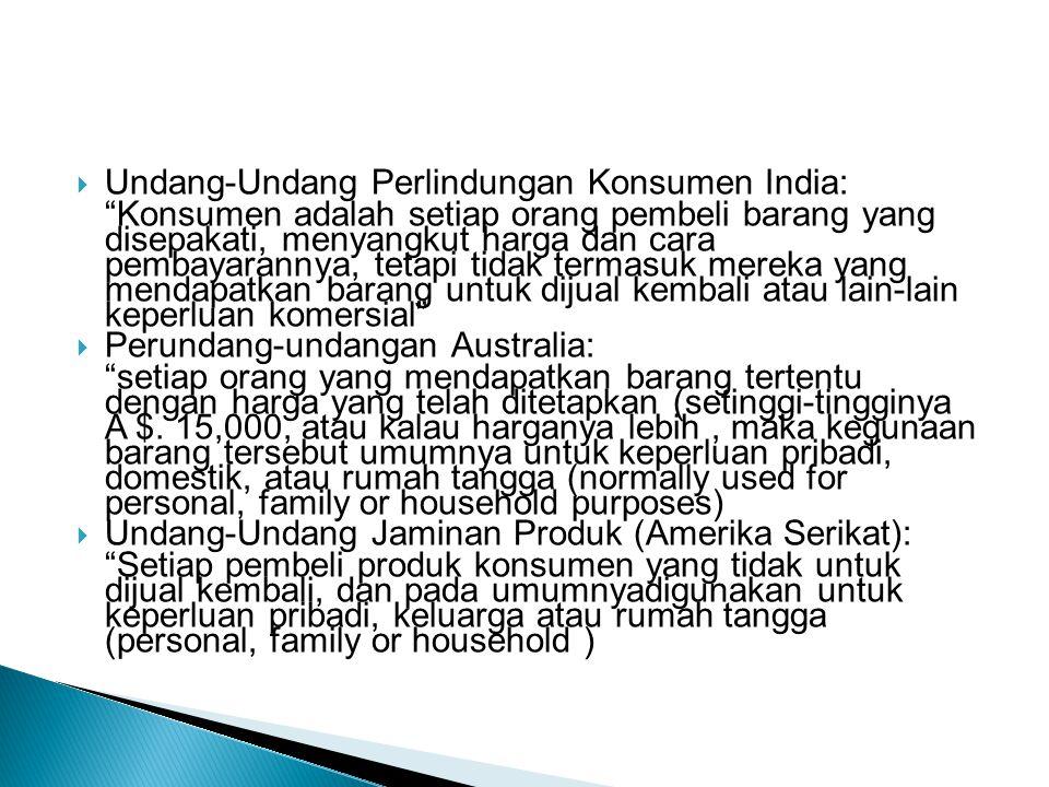  Setiap orang perorangan atau badan usaha baik berbentuk badan hukum maupun bukan badan hukum yang didirikan dan berkedudukan di wilayah Republik Indonesia baik sendiri maupun bersama-sama melalui perjanjian penyelenggaraan kegiatan usaha dalam berbagai bidang ekonomi