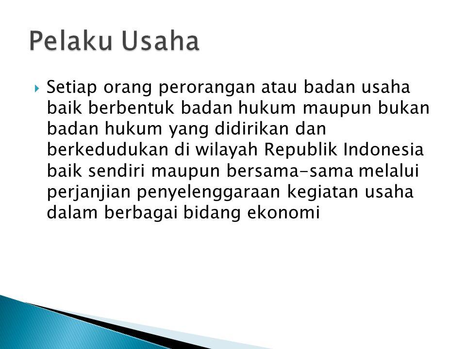  Kasus ini terjadi di BPSK Bandung:  BPSK Bandung mengajukan fiat eksekusi terhadap putusan BPSK No.66/pts- BPSK/VIII/2005 ke Pengadilan Jakarta Pusat.