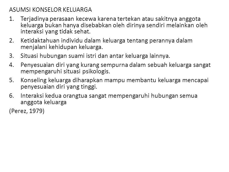 KASUS KONSELING KELUARGA Seorang Anak Tega Membunuh Ayah Kandungnya Sendiri Lampung - Tidak tahan melihat ibunya kerap dianiaya, seorang pemuda di Tulang Bawang Lampung nekad membunuh ayah kandungnya sendiri.