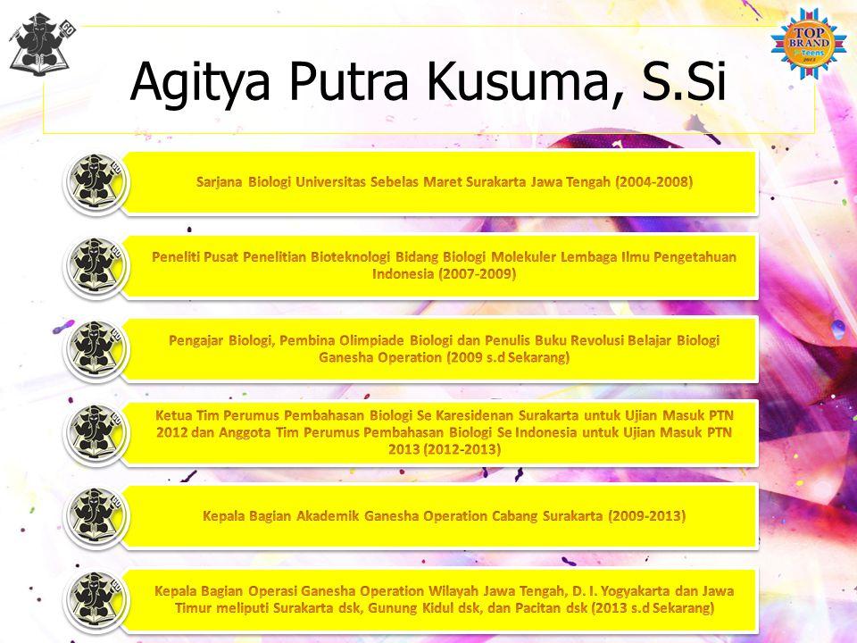 BIOMA Bioma Taiga/Hutan Konifer Merupakan bioma PALING LUAS.