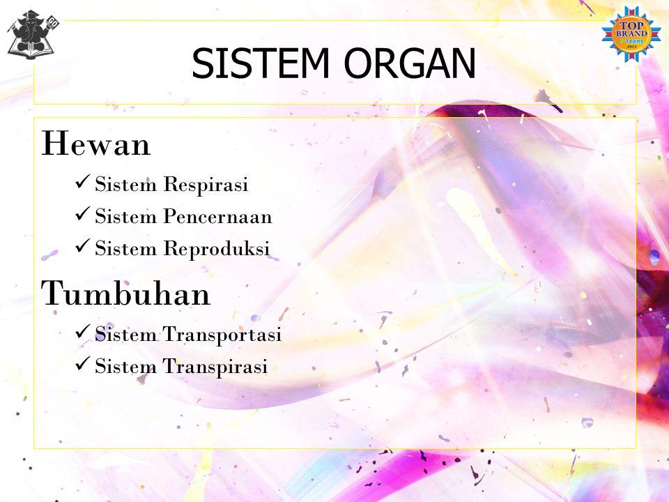 LATIHAN SOAL Cangkok ginjal merupakan usaha untuk membantu orang-orang yang menderita gagal ginjal. Hal tersebut dipelajari pada tingkat... A.Organ B.