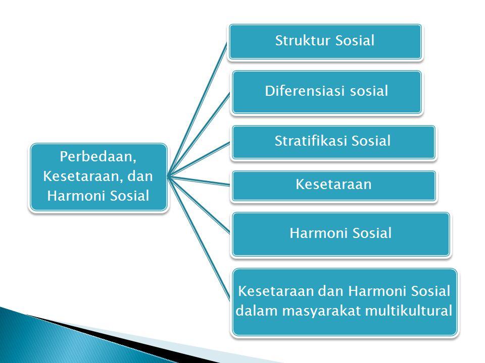 Struktur SosialPengertianFungsi Sosial Ciri ciri Struktur Sosial Bentuk Struktur Sosial Konsep Struktur Sosial