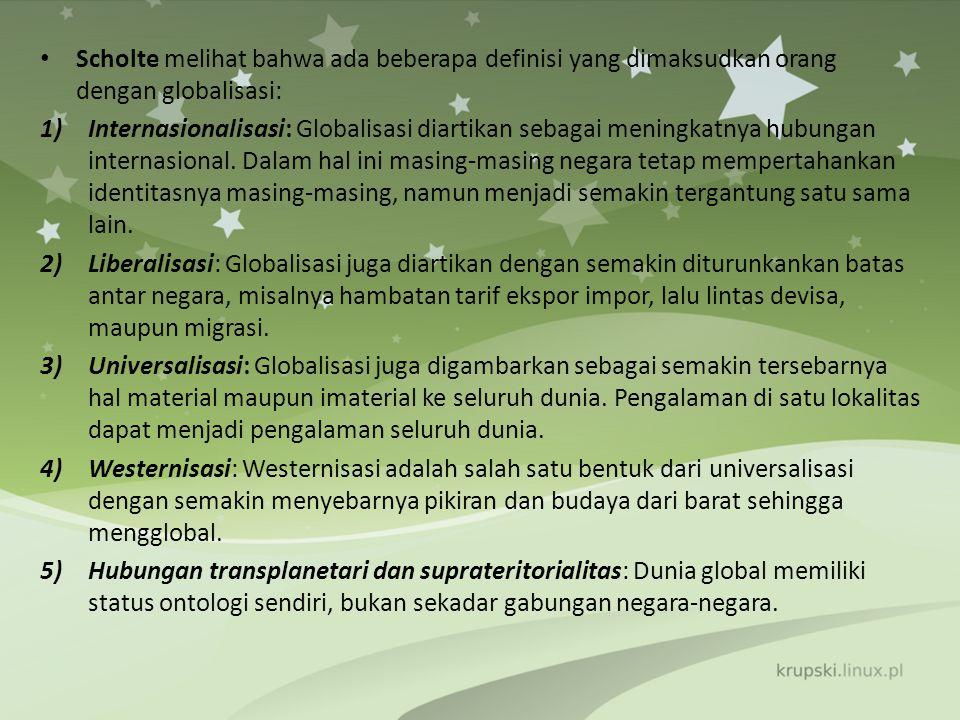 Tugas Siswa Perhatikan Gambar Disamping, berikan komentarmu tentang penobatan masyarakat plularisme di Indonesia dihubungkan dengan modernisasi Dinobatkan sebagai penggiat prularisme di Indonesia