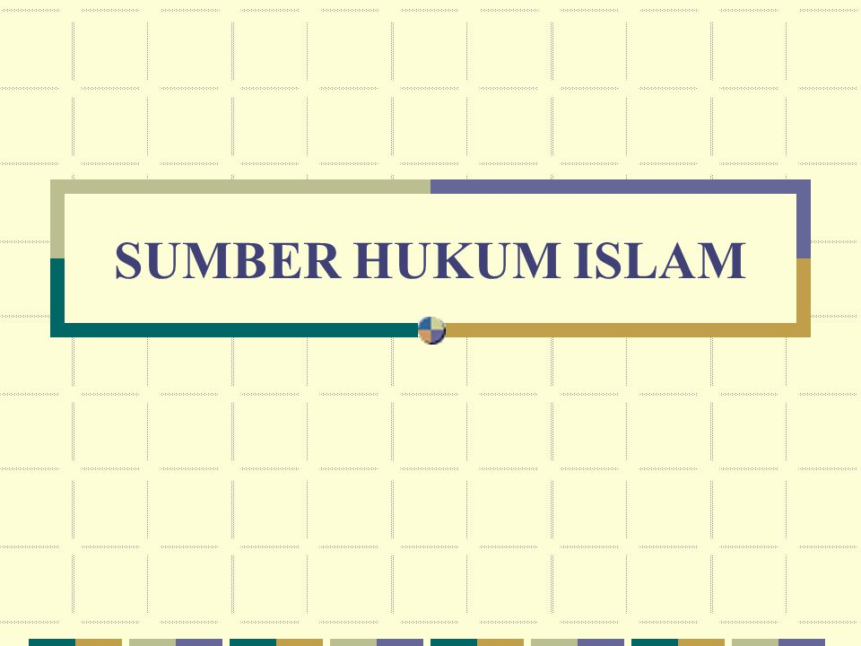 PERBEDAAN SURAT MAKKIYAH DAN MADANIYAH MAKKIYAHMADANIYAH ±13 TAHUN±10 TAHUN QIHAR (SURAH & AYAT PENDEK)THIWAL (SURAH & AYAT PANJANG) 19/30 ISI AL QUR'AN (4780 AYAT)11/30 ISI AL QUR'AN (1456 AYAT) BANYAK DIMULAI DENGAN KATA- KATA YAA AYYUHANNAAS (HAI MANUSIA) BANYAK DIMULAI DENGAN KATA- KATA YAA AYYUHALLADZINA AAMANU (HAI ORANG2 BERIMAN) ISI BERHUBUNGAN DENGAN KEIMANAN, PAHALA DAN ANCAMAN, KISAH UMAT TERDAHULU, AKHLAK BUDI PEKERTI.