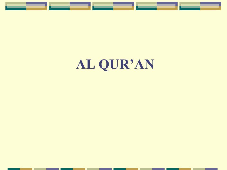 SEBAB-SEBAB TURUNNYA AL QUR'AN JAWABAN ATAS PERTANYAAN/MASALAH PERTANYAAN ABDULLAH AL MURSID (AL BAQARAH 221, JANGAN KAMU NIKAHI WANITA MUSYRIK…. MASUL ISLAMLAH SECARA KAFFAH… ADA SUATU PERISTIWA TIDAK ADA MASALAH ATAU PERISTIWA