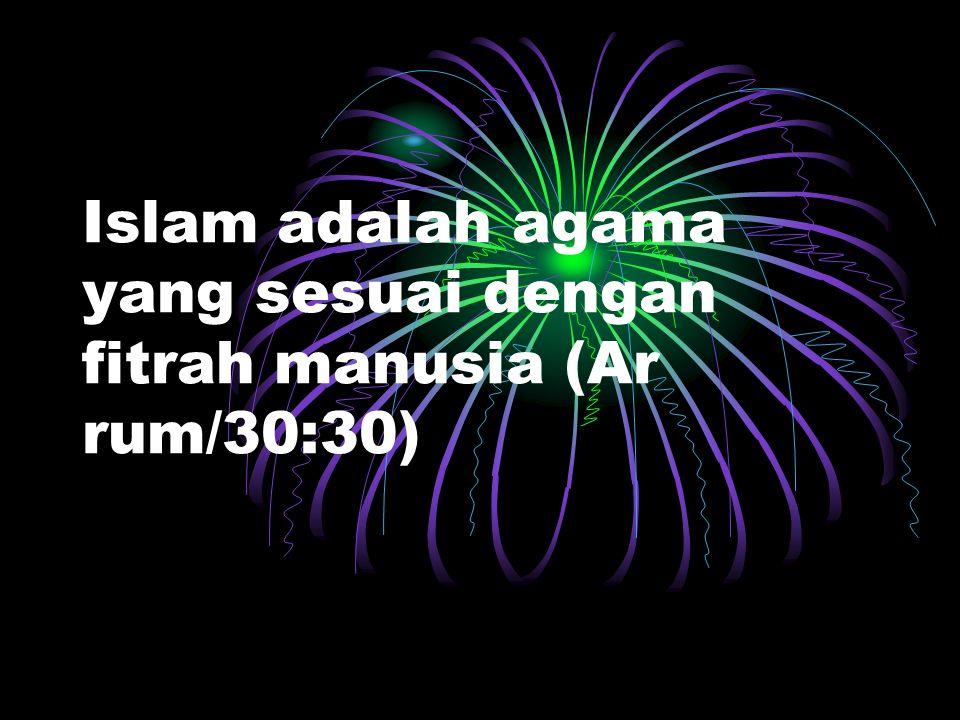 Katakanlah (hai orang-orang mu'min):