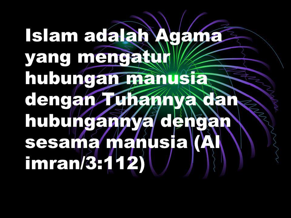 bulan Ramadhan, bulan yang di dalamnya diturunkan (permulaan) Al Qur'an sebagai petunjuk bagi manusia dan penjelasan- penjelasan mengenai petunjuk itu