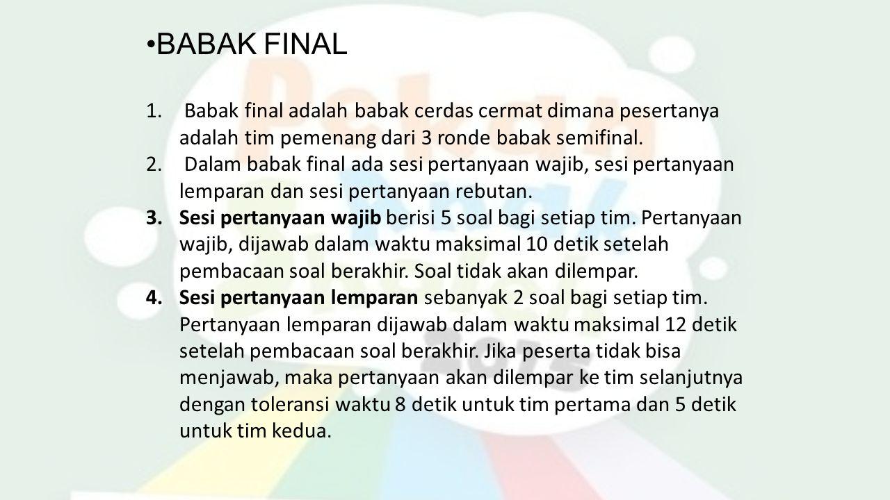BABAK FINAL 1.