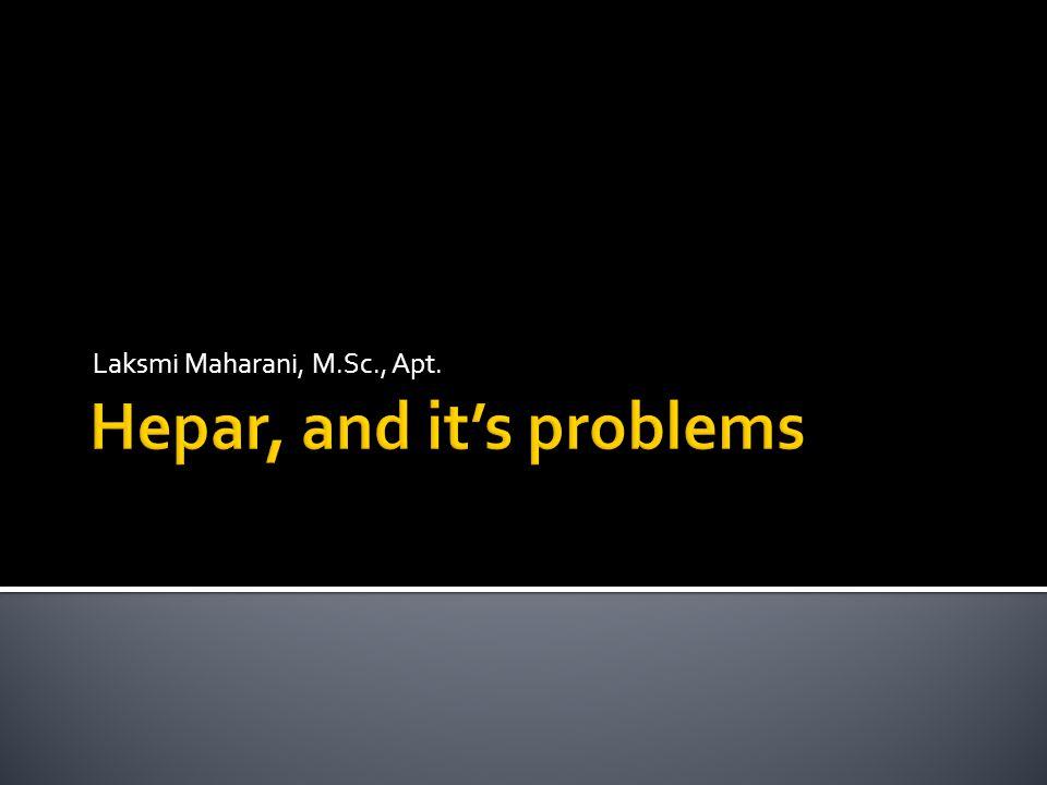  Pasien sirosis gagal menjaga volume normal cairan extraseluler karena retensi Na, cairan, dan gangguan eliminasi cairan  Terapi asites  Diuretik : furosemide + spironolakton  Parasintesis  Albumin (volume >5 L)  Terapi SBP  antibiotik