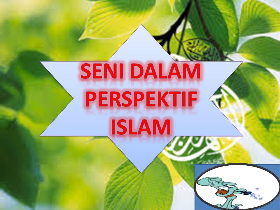  Sastra Islam bergerak dengan kalimah  Sastra Islam tidak menjauhi nilai-nilai seni  Sastra Islam sangat memelihara dan menjaga  Sastra Islam mengkaji kehidupan dengan segala yang ada di dalamnya.