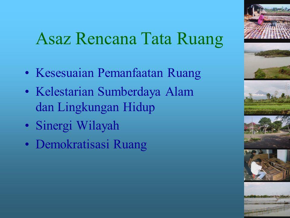 Studi Kasus II Suatu wilayah pada Tahun 1994 jumlah penduduknya sebesar 240.000 jiwa.