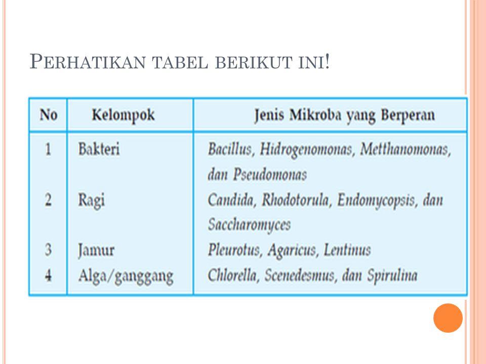 P EMBUATAN O NCOM Oncom merupakan makanan yang dikenal di kawasan Jawa Barat.