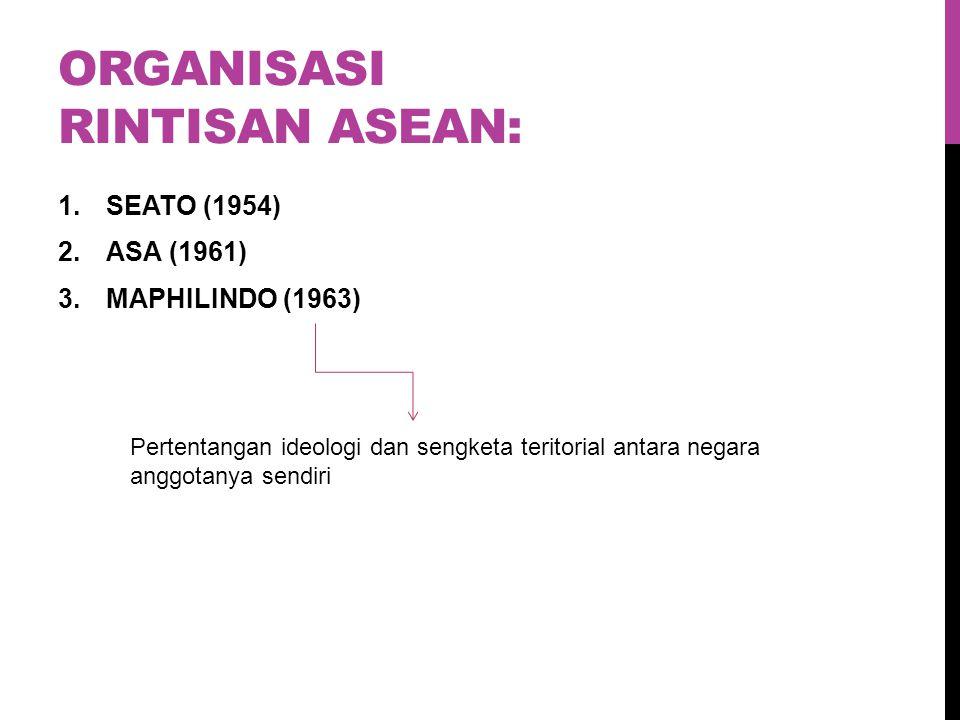 PIAGAM PBB Secara lengkap Piagam PBB terdiri dari: - Preambule - 111pasal yg terbagi kedalam 9 bagian: Bag I : Pembukaan: Dasar dan tujuan Bag II : Keanggotaan Bag III : Organ PBB Bag IV : Penyelesaian secara damai.