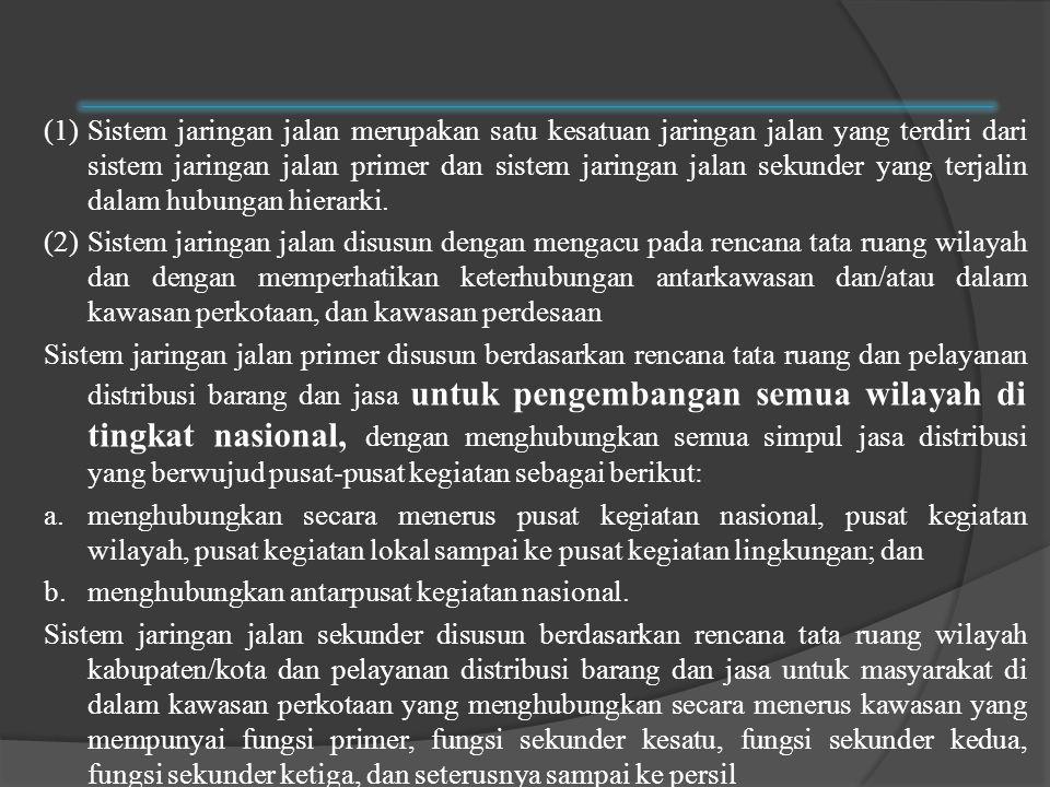 KAPASITAS JALAN UNTUK INDONESIA, PERHITUNGAN KAPASITAS MENGIKUTI MANUAL KAPASITAS JALAN INDONESIA 1997 (MKJI 1997) KAPASITAS JALAN ANTAR KOTA: C=C O X FC W x FC SP x FC SF dimana:C = Kapasitas (smp/jam) CO= Kapasitas dasar (smp/jam) FC W = Faktor penyesuaian lebar jalan FC SP = Faktor penyesuaian pembagian arah FC SF = Faktor penyesuaian gangguan samping KAPASITAS JALAN PERKOTAAN C=C O X FC W x FC SP x FC SF X FS CS dimana:C = Kapasitas (smp/jam) CO= Kapasitas dasar (smp/jam) FC W = Faktor penyesuaian lebar jalan FC SP = Faktor penyesuaian pembagian arah FC SF = Faktor penyesuaian gangguan samping FC CS = Faktor penyesuaian ukuran kota