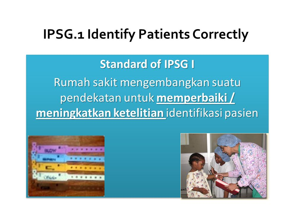  National Practitioner Data Bank; WSPE, wrong-side/wrong site, wrong-procedure, and wrong-patient adverse event