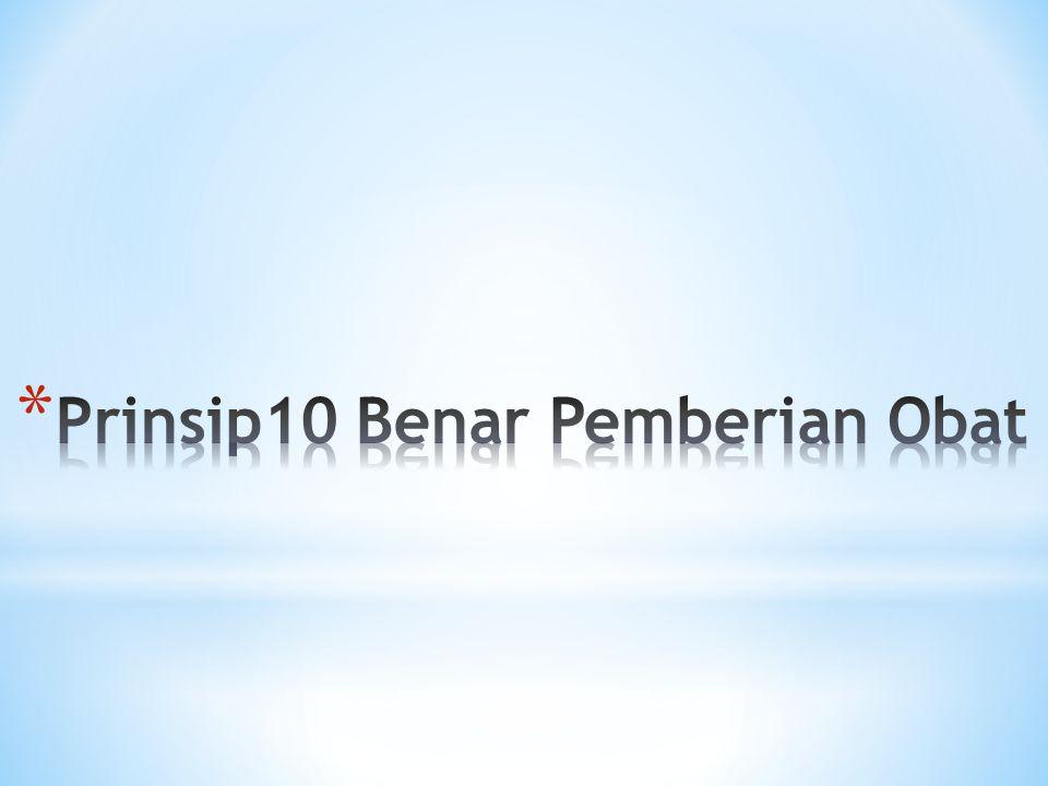 Measurable Elements of IPSG.6 (Elemen Penilaian IPSG.6) 1.Rumah sakit menerapkan proses asesmen awal risiko pasien jatuh dan melakukan asesmen ulang b