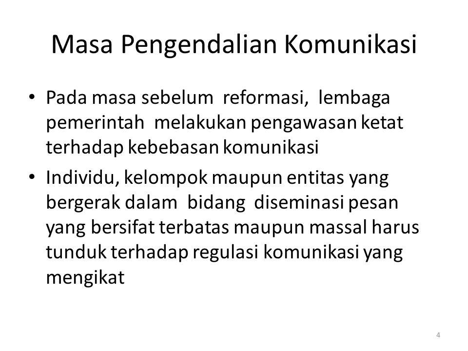 Rujukan Ceramah Prof.