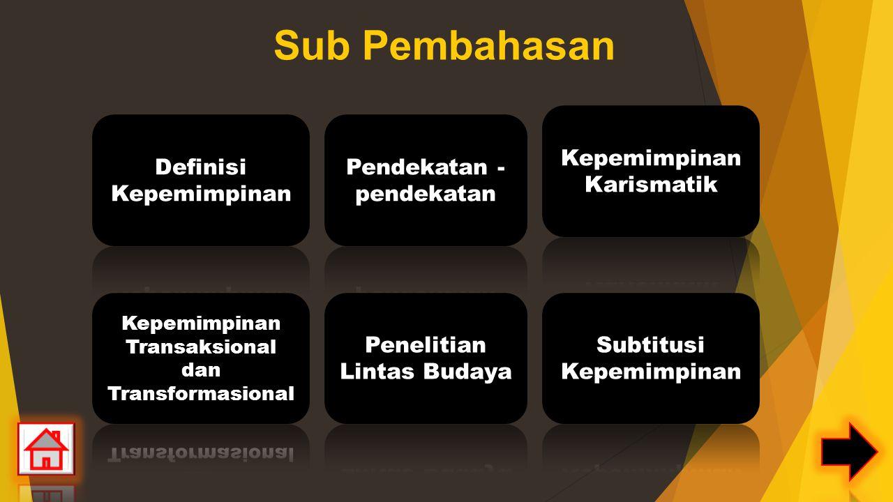 Sub Pembahasan