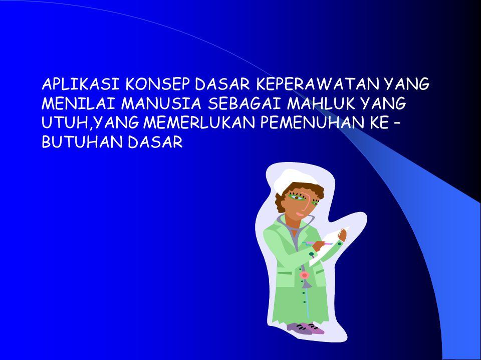 FALSAFAH PRINSIP PENANGGULANGAN KEGAWATAN 1. Menyelamatkan nyawa 2. Mencegah/ membatasi kecacatan fisik dan mental 3 Meringankan penderitaan 4 Mempert