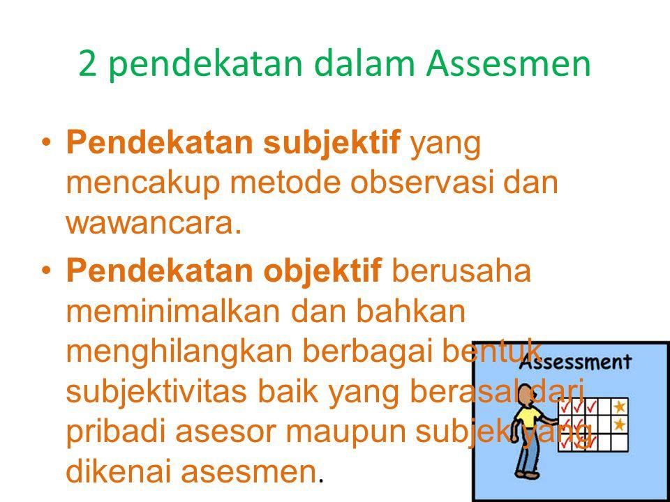 Karakteristik Dasar Tes Psikologi  Prosedur spesifik atau sistematis yang dibakukan  Sampel tingkah laku  Kategori atau skor  Norma atau standar  Prediksi tentang tingkah laku non tes