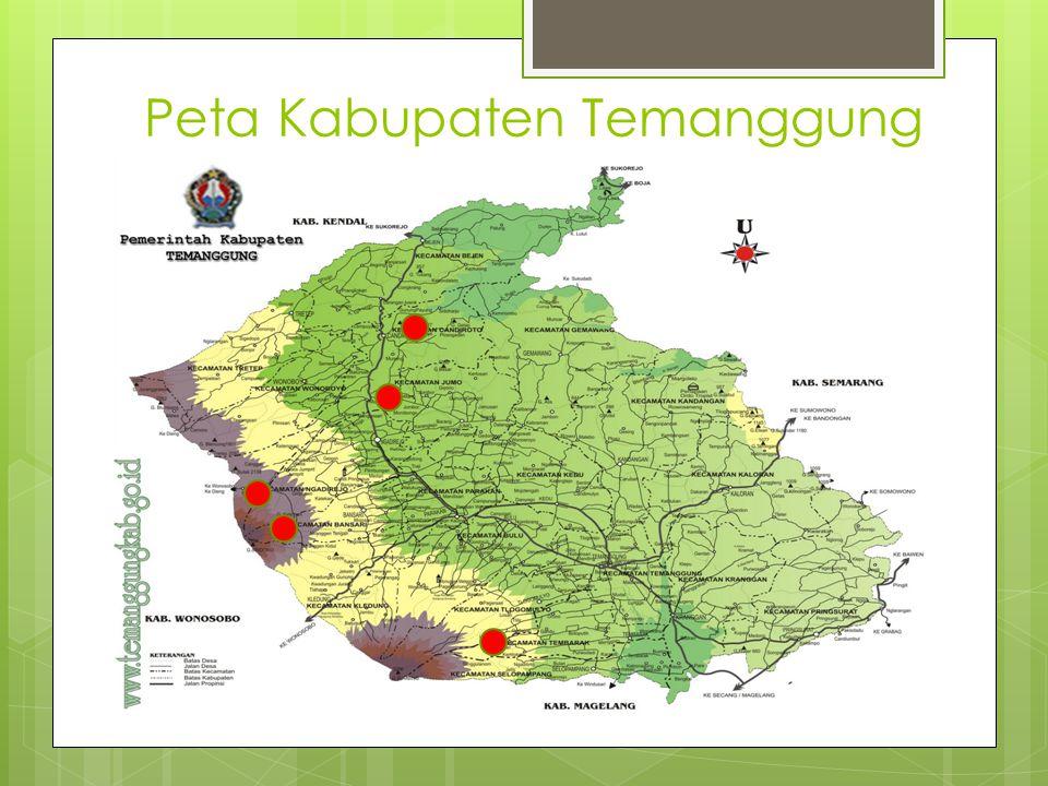 Dissemination and communication Action Plan  Press conference di Jakarta dan Yogyakarta  Disseminasi hasil di 2nd Jhsph &MTCC( ITCRN &Umum)  Publish di web site mtcc dan umy ( umum)  Pengiriman facsheet hasil penelitian ke Jaringan TC di Indonesia ( TC network Indonesia)  Pengiriman Hasil Riset ke 200 Perguruan Tinggi Muhammadiyah ( implementasi MTCF)  Masuk dalam Jurnal kampus ( kampus)  Pengiriman hasil Riset ke Stakeholder yang terlibat dalam pengambilan kebijakan terkait regulasi Tobacco Control (kementrian Kesehatan, Kementrian Pertanian, Industri dan Perdagangan )