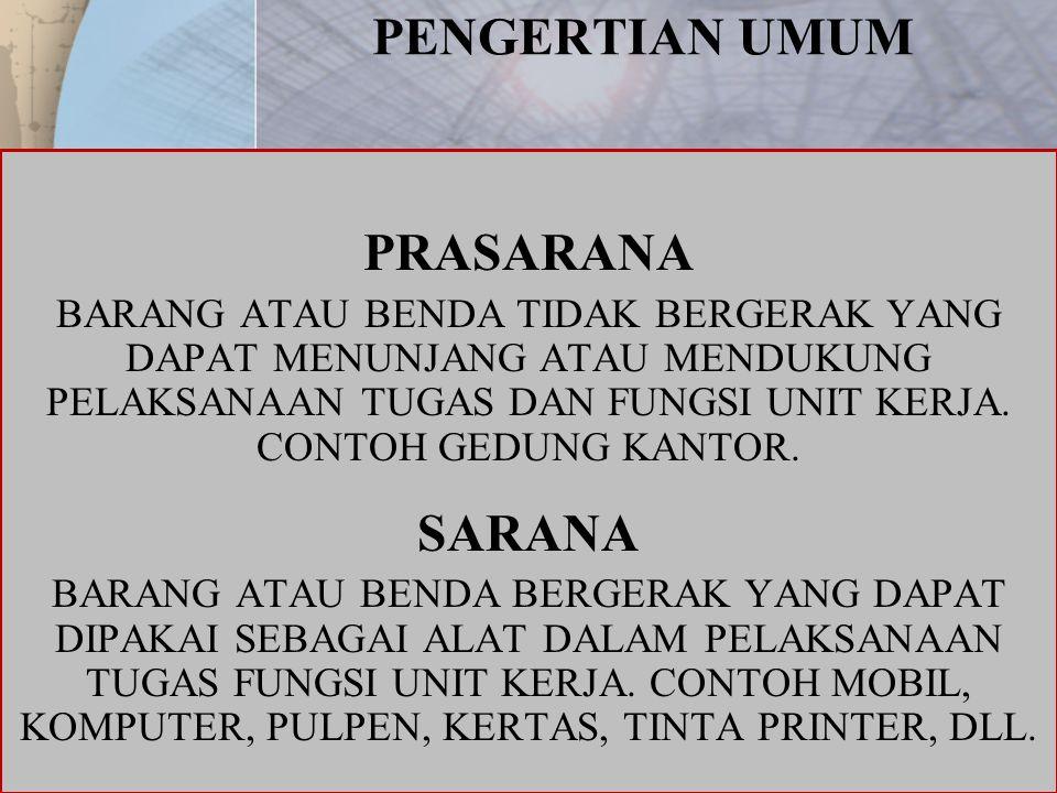 PRINSIP PENGADAAN 1.EFISIEN, 2.EFEKTIF, 3.TERBUKA & BERSAING, 4.TRANSPARAN, 5.ADIL/TIDAK DISKRIMINATIF 6.AKUNTABEL