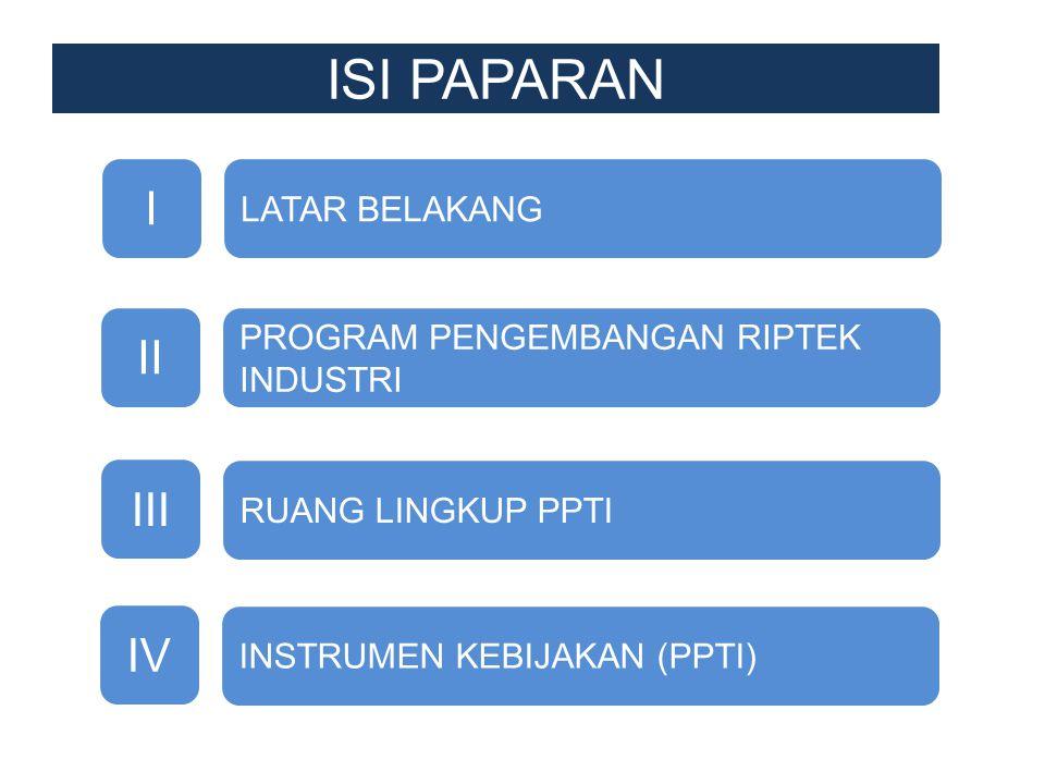 PENGEMBANGAN COMPUTER BASED INTERLOCKING (CBI) ( Peralatan persinyalan generasi terbaru dari PT.LEN) NoInstitusiPeran 1.Kemristek Fasilitator Insentif (share Rp 6,81M) 2.Kemhub Fasilitator pengujian dan user (share Rp 17M) 3.Kemperin Fasilitator TKDN 4.PT LEN Pengembang produk Investasi R & D (share Rp 6,14M) 5.ITB Software engineering CBI-VPS 6.ITS Software engineering CBI-DPS 7.BPPT Validator 1.