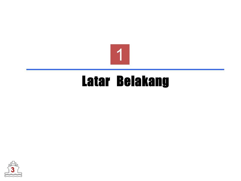 Cetak Biru merupakan arah dan pola pengembangan Sislognas pada tingkat kebijakan makro yg dijabarkan lebih lanjut dalam RKP dan RK-Kementerian/Lembaga setiap tahunnya Cetak Biru berperan dalam mencapai sasaran RPJMN, menunjang Implementasi MP3EI, dan mewujudkan visi ekonomi Indonesia Tahun 2025 IPTEK / INOVASI 1 2 3 Sislognas & MP3EI Meningkatkan Daya Saing Meningkatkan Kesejahteraan