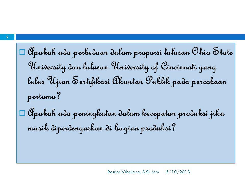 5/10/2013 Resista Vikaliana, S.Si.