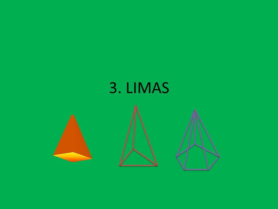 3. LIMAS