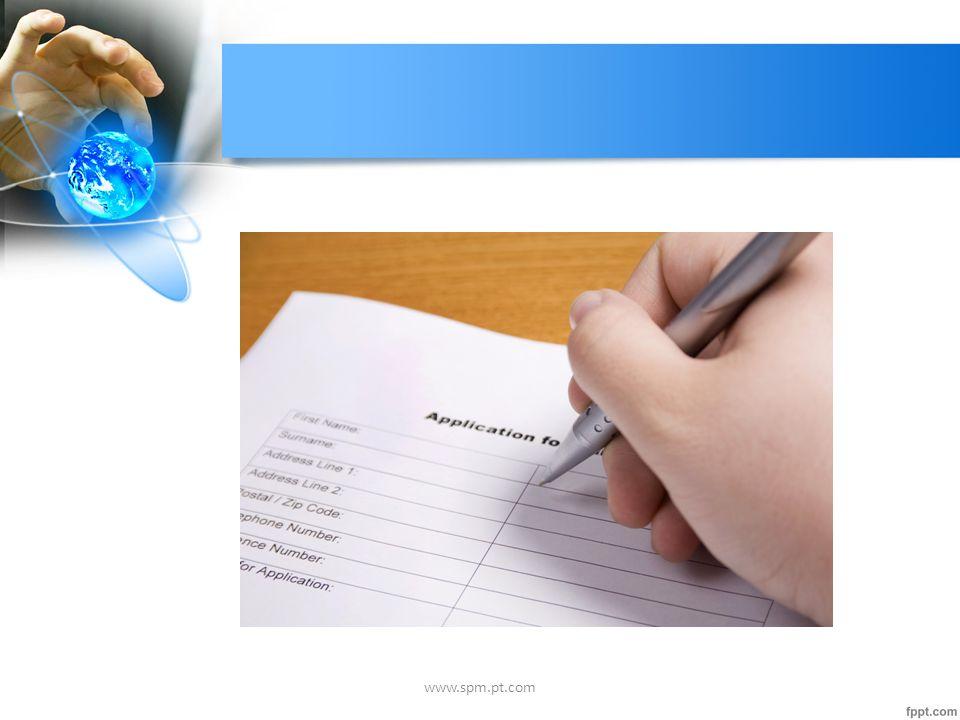 MERANCANG FORMULIR BARU: Pedoman Pembuatan 1.Rancang formulir SPMI sesuai kebutuhan lembaga sebagaimana disebutkan dalam setiap standar mutu.