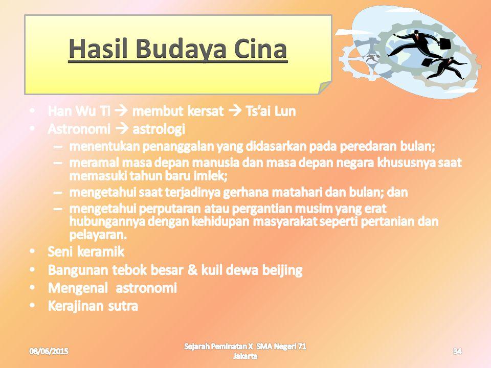 08/06/201534 Sejarah Peminatan X SMA Negeri 71 Jakarta