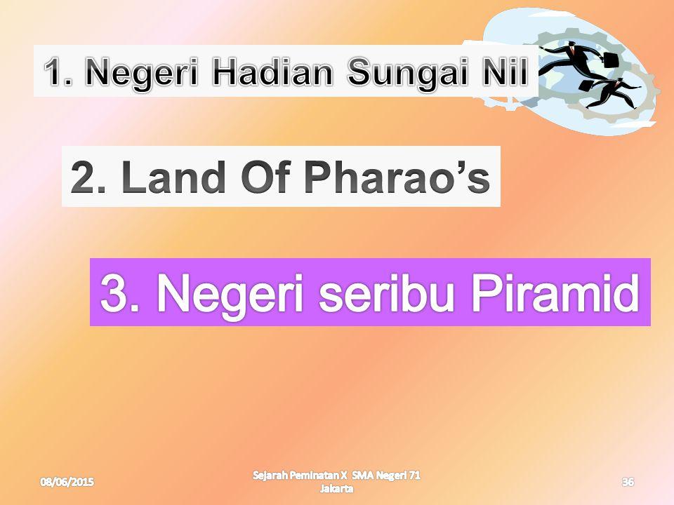 08/06/201536 Sejarah Peminatan X SMA Negeri 71 Jakarta