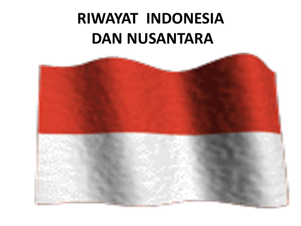 Peta rute atau arah penyebaran kapak persegi dan kapak lonjong (kebudayaan Neolithikum) ke Indonesia.