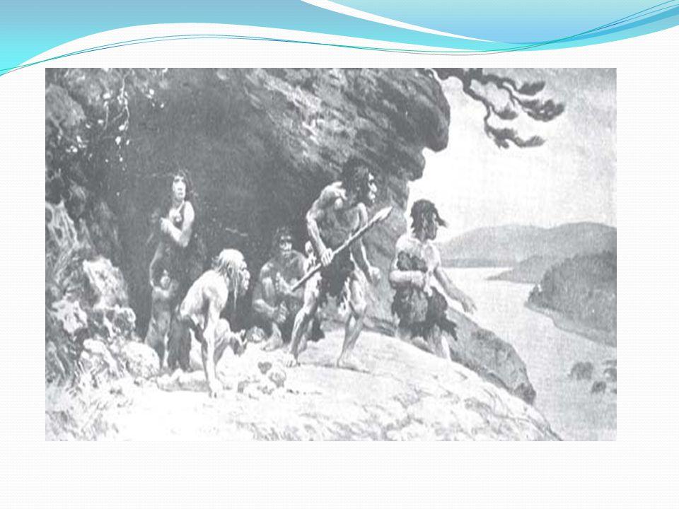 3. Ras Kaukasoid yaitu golongan manusia yang kini hidup tersebar di Eropa, Africa, Amerika, Australis dan Asia Barat Daya 4. Ras Negroid yaitu golonga
