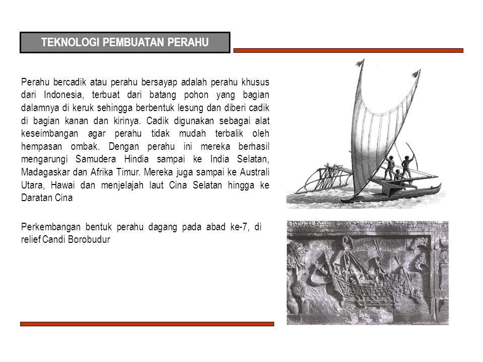 Teknik lain dengan menggunakan roda pemutar lambat, seperti yang ditemukan di daerah Malo, Bojonegoro – Jawa Timur.
