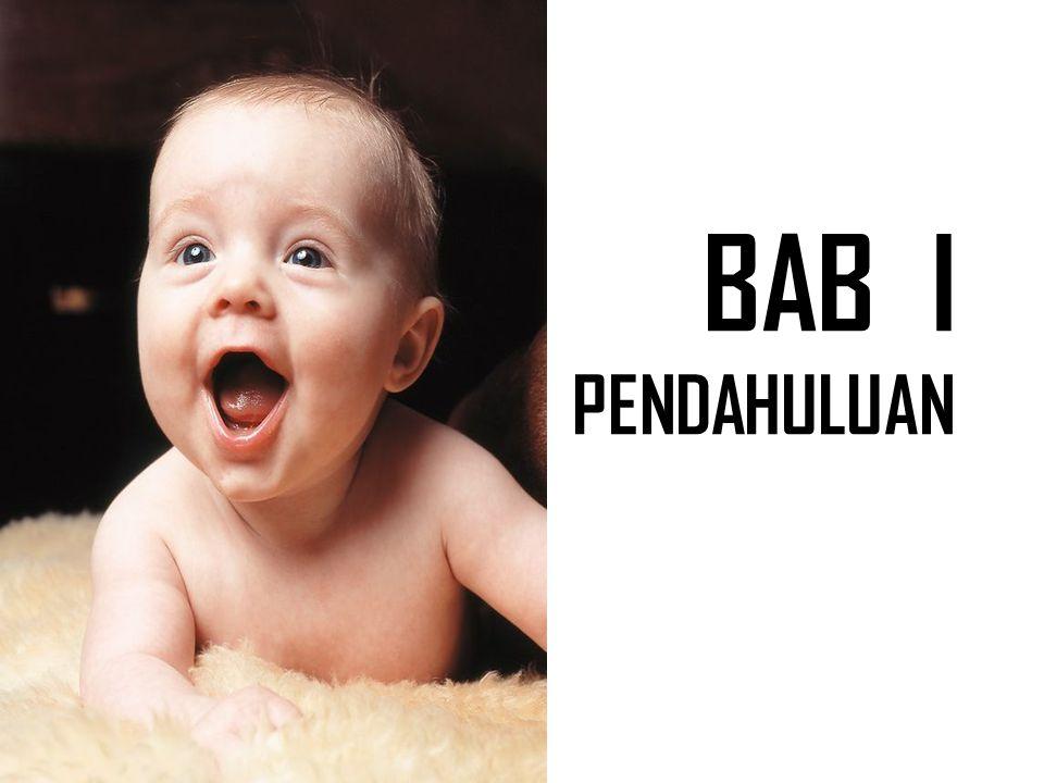 DEFINISI Infeksi saluran pernapasan akut (ISPA): Infeksi akut yang menyerang salah satu bagian/lebih dari saluran napas mulai hidung- alveoli termasuk adneksanya (sinus, rongga telinga tengah, pleura) Infeksi akut yang menyerang salah satu bagian/lebih dari saluran napas mulai hidung- alveoli termasuk adneksanya (sinus, rongga telinga tengah, pleura)Pneumonia: Infeksi akut yang mengenai jaringan paru-paru (alveoli).