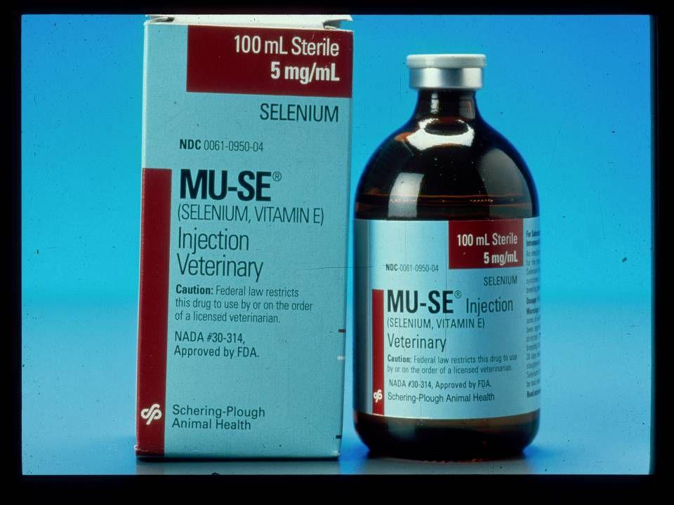  Deficient<50 ng/ml  Marginal50-80 ng/ml  Adequate100-350 ng/ml  Toxic5,000 ng/ml