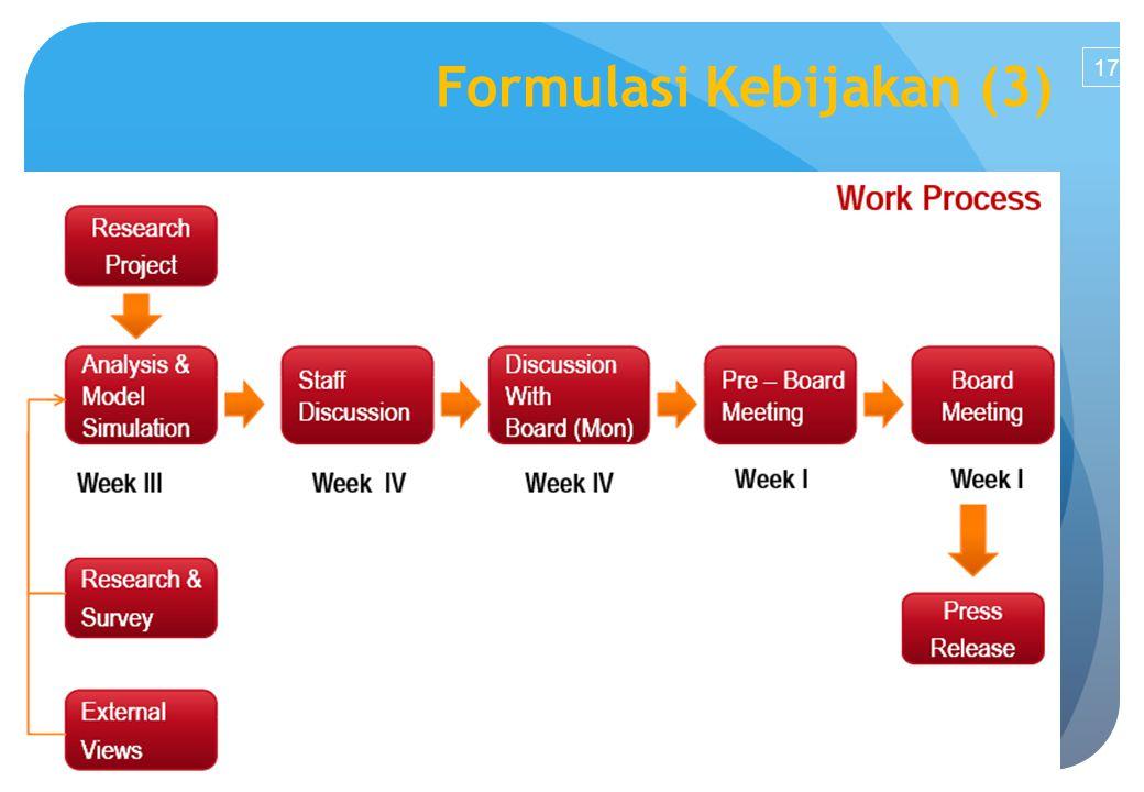 17 Formulasi Kebijakan (3)