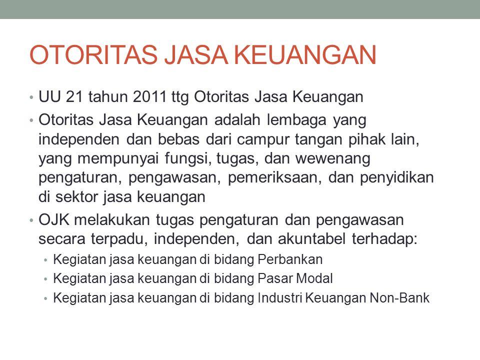 SEJARAH PERATURAN WAKAF DI INDONESIA HUKUM ADAT UUD 1945 PASAL 29 AYAT (2) UU NO.