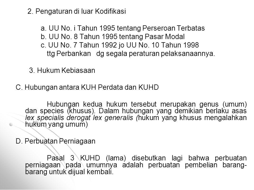 Pasal 247 KUHD sendiri menyebutkan, bahwa asuransi atau pertanggungan antara mengenai pekok : 1.