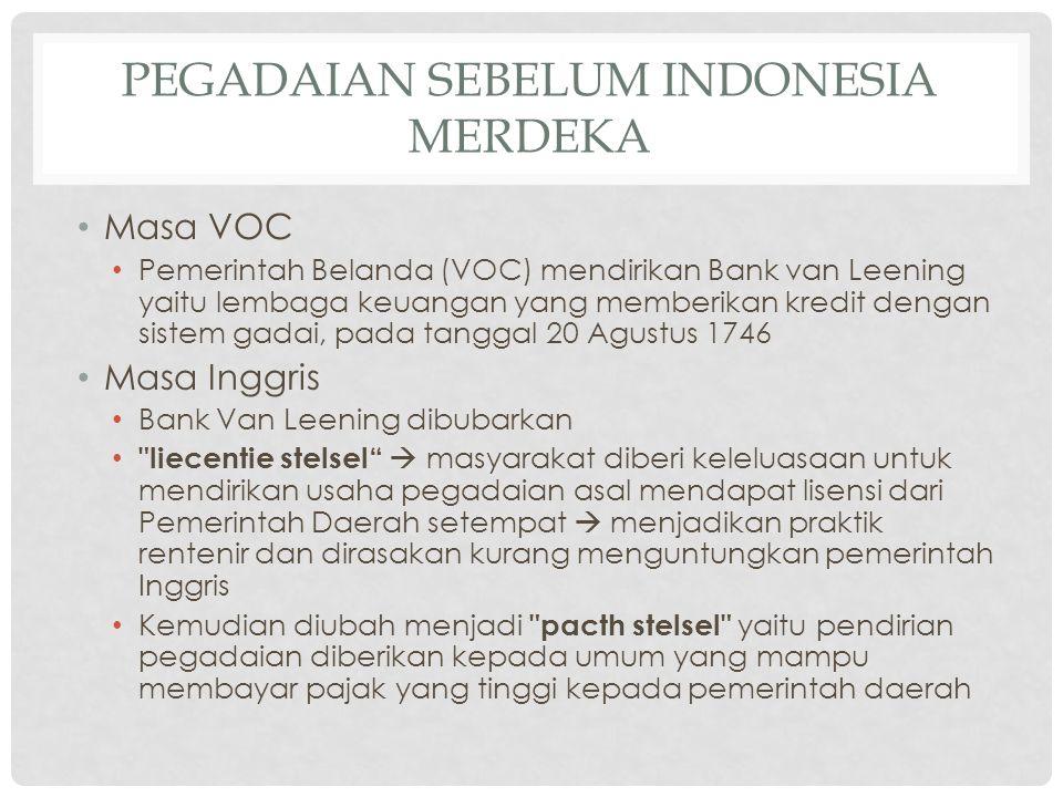 CONT'D Perkembangan selanjutnya  BMT termasuk jenis Koperasi Jasa Keuangan Syariah (KJKS) yang kegiatan usahanya meliputi pembiayaan, investasi, dan simpanan dengan pola bagi hasil (syariah): Keputusan Menteri Negara Koperasi dan Usaha Kecil dan Menengah No.