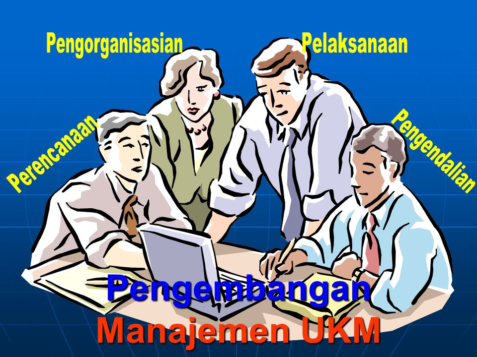 Manajemen Koperasi dan UMKM Oleh : Oleh : Edwin Karim, SE., MM Edwin Karim, SE., MM