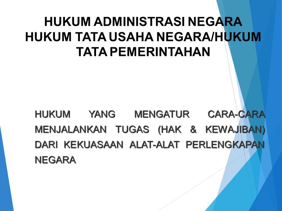 SEBAB (CAUSA) YG DIPERBOLEHKAN  Perjanjian Tanpa Causa, Dgn Causa Palsu & Causa Terlarang  Causa Terlarang Peraturan Perundang-undangan Kesusilaan Ketertiban Umum L K P P