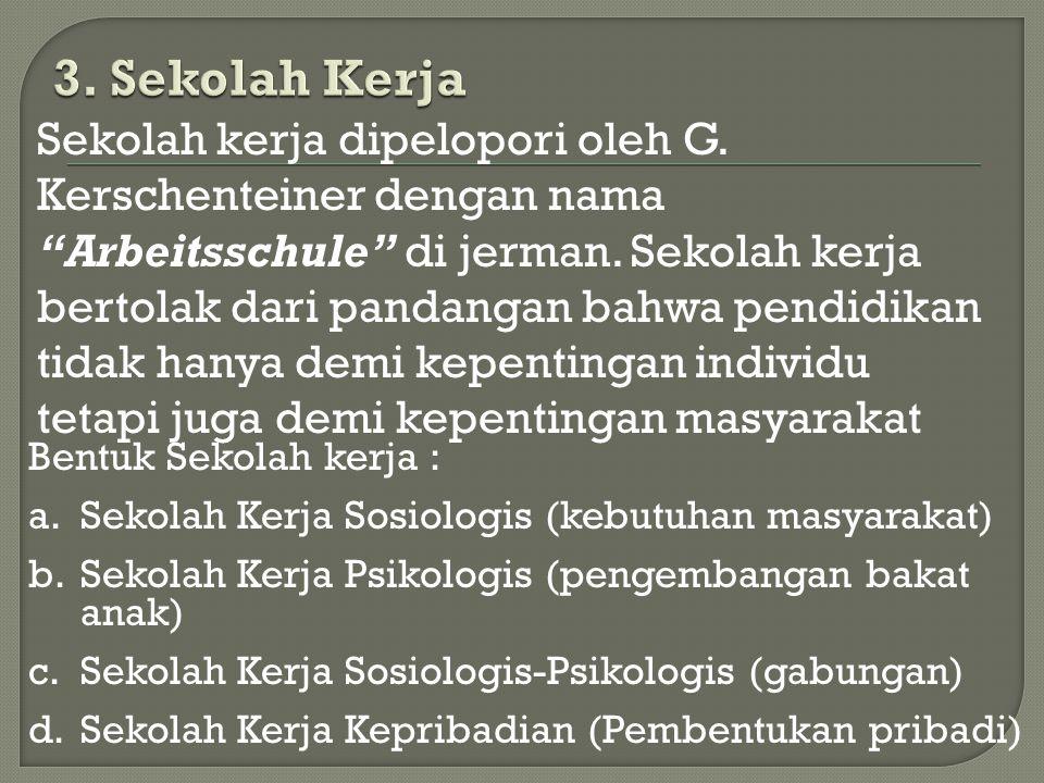  Didirikan oleh Kiyai Haji Ahmad Dahlan di Yogyakarta pada 18 November 1912  Kiyai Haji Ahmad Dahlan lahir di Yogyakarta dengan nama Muhammad Darwis pada tahun 1869.