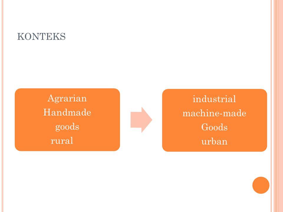 I NDUSTRI DI JERMAN Industrialisasi di Jerman dijalankan sejak zaman pemerintahan perdana Menteri Otto Von Bismarck.
