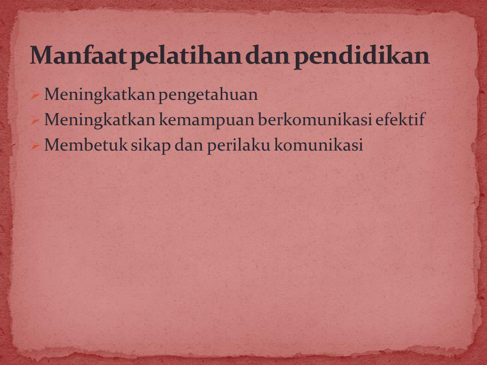 1. PENCEGAHAN PENYAKIT (Preventif) 2. PROMOSI KESEHATAN 3. KEBIJAKAN KESEHATAN